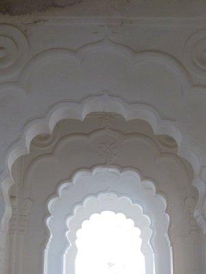 Jodhpur_20_Fort.jpg