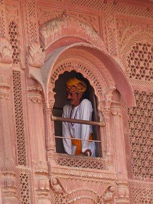 Jodhpur_22_Fort.jpg