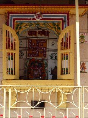 Jodhpur_49_old_town.jpg