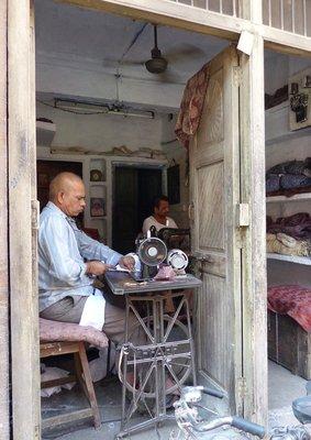 Jodhpur_50_old_town.jpg