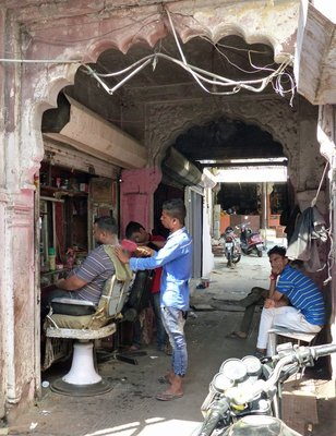 Jodhpur_53_old_town.jpg