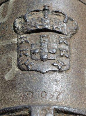 P1110449.jpg