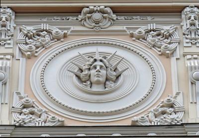 Riga00102.jpg