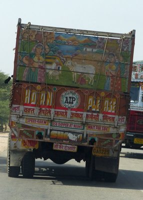Road_to_Jaisalmer_19.jpg