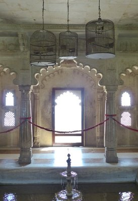 Udaipur_27_City_Palace.jpg