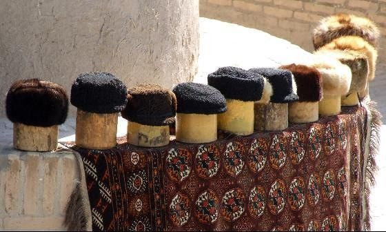 large_106406423608574-Hats_for_sal..hiva_Khiva.jpg