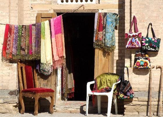 large_122013403608575-Shop_near_th..hiva_Khiva.jpg