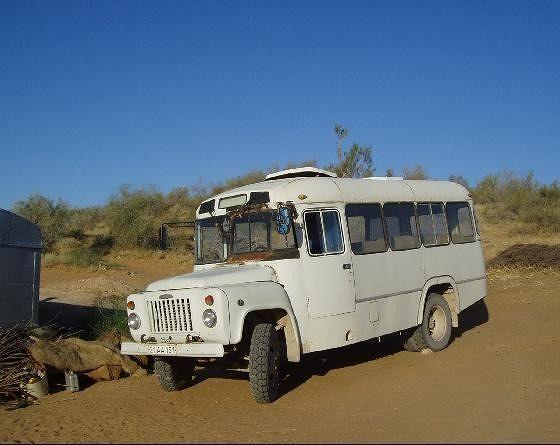 large_185684623610694-Soviet_bus_a..Uzbekistan.jpg