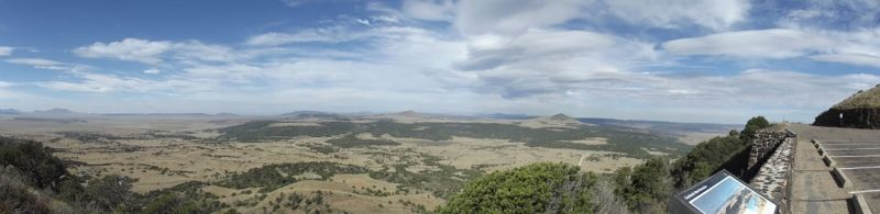 large_194127246039995-View_from_pa..ve_Capulin.jpg