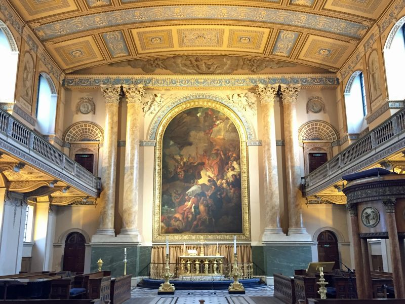 large_228983847583184-Chapel_at_th.._Greenwich.jpg