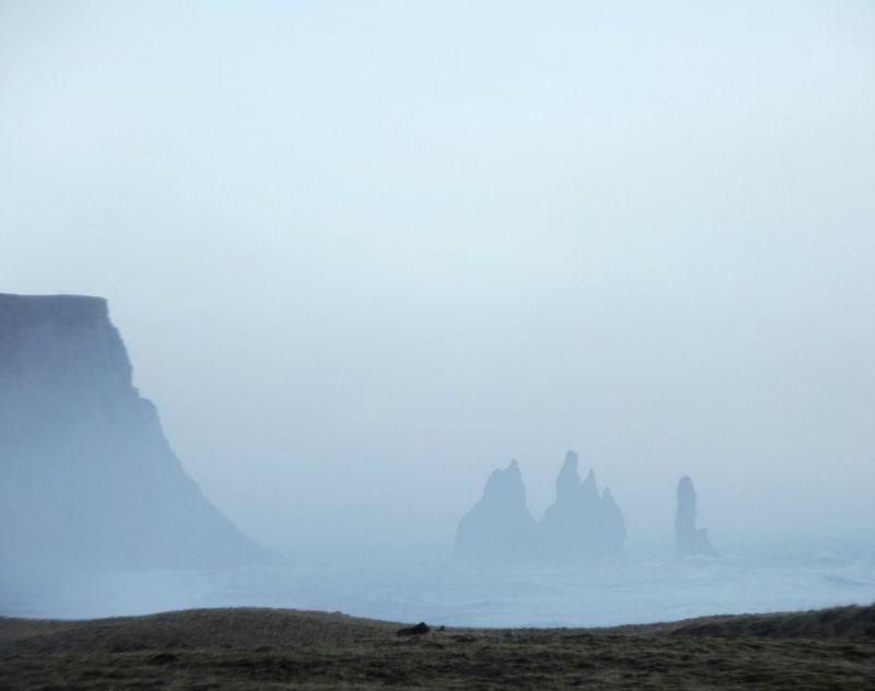 large_261058166102653-Reynisdranga..th_Iceland.jpg