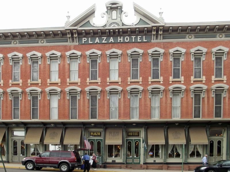 large_277753726043792-Plaza_Hotel_.._Las_Vegas.jpg