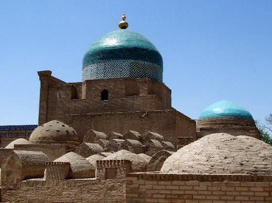 large_282383783608513-Pakhlavan_Ma..hiva_Khiva.jpg