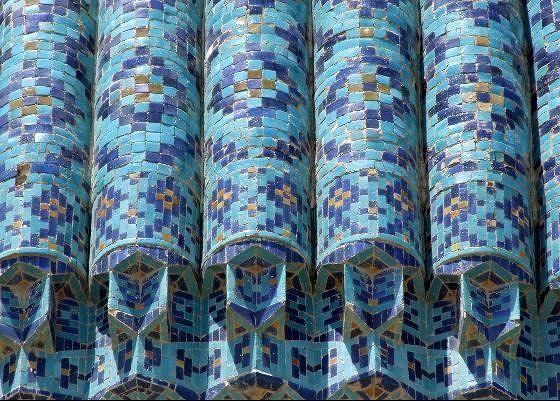 large_344184923675096-Gur_Emir_Mau.._Samarkand.jpg