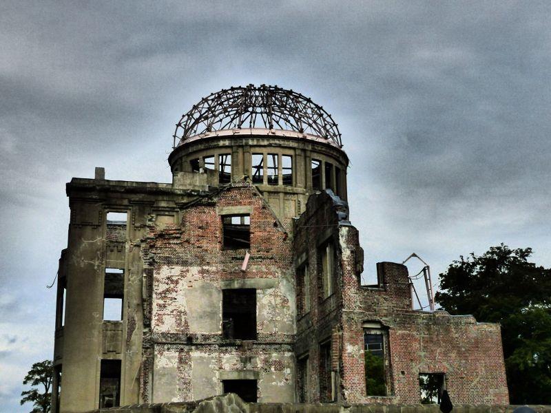 large_354753656909877-Genbaku_D333.._Hiroshima.jpg