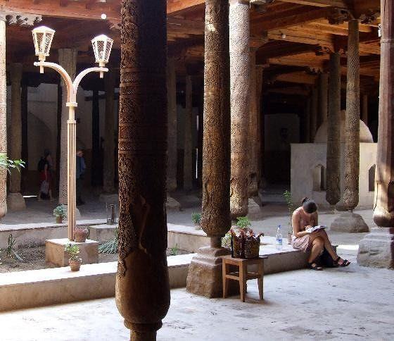 large_3608309-Juma_Mosque_Khiva_Khiva.jpg