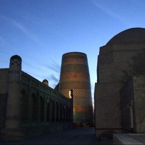 large_3608350-Khiva_the_Kalta_Minor_at_night_Khiva.jpg