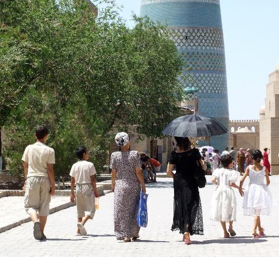large_3608365-Polvan_Qori_main_street_Khiva_Khiva.jpg