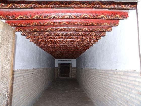 large_3609903-Corridor_in_Tash_Hauli_Palace_Khiva.jpg