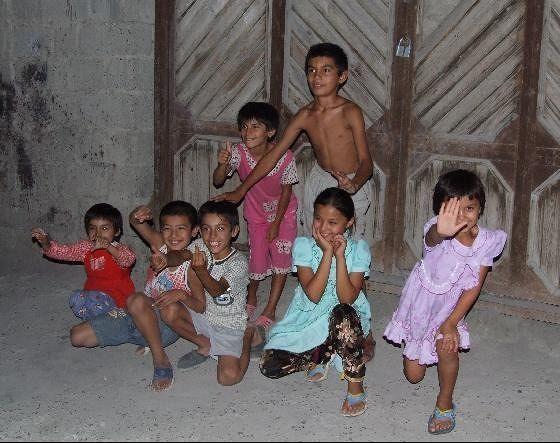 large_3610488-Children_in_Bukhara_Uzbekistan.jpg