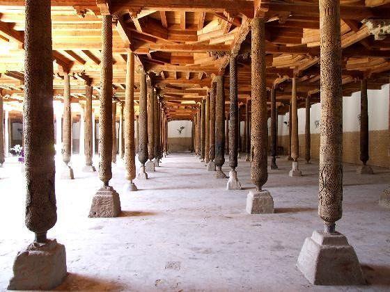 large_3610724-Juma_Mosque_Khiva_Uzbekistan.jpg