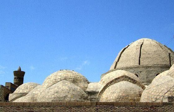 large_3639012-Tok_i_Zargaron_Bukhara_Bukhara.jpg
