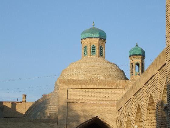 large_3639035-Tok_i_Sarrafon_Bukhara.jpg