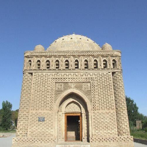 large_3639047-Ismael_Samani_Mausoleum_Bukhara.jpg