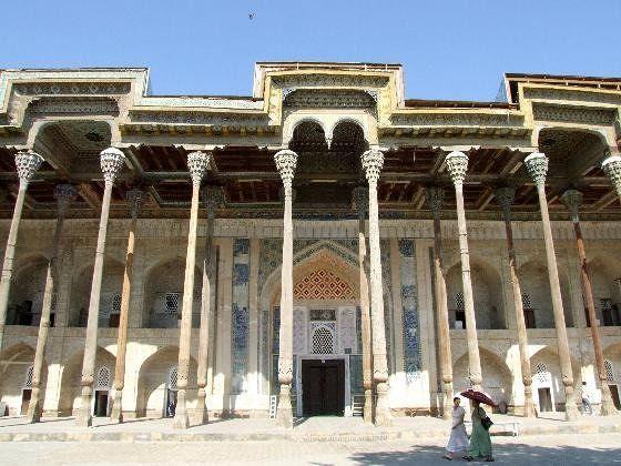 large_3639072-Bolo_Hauz_Mosque_Bukhara.jpg