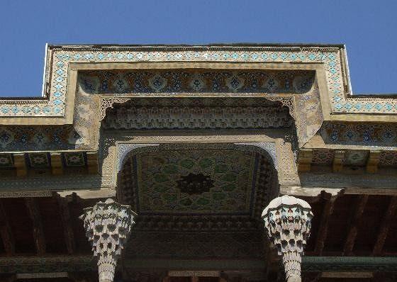 large_3639073-Bolo_Hauz_Mosque_Bukhara.jpg