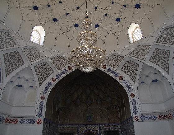 large_3639074-Bolo_Hauz_Mosque_interior_Bukhara.jpg