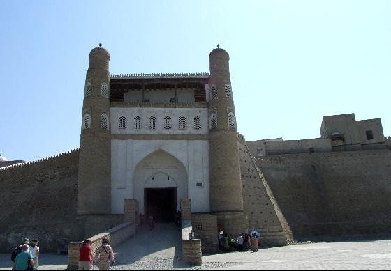 large_3639087-Entrance_to_the_Ark_Bukhara_Bukhara.jpg