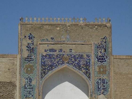 large_3639097-The_Ark_throne_room_Bukhara.jpg