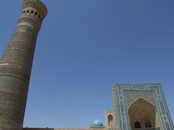 large_3639112-Poi_Kalon_complex_Bukhara_Bukhara.jpg