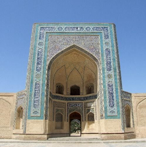 large_3639138-Kalon_Mosque_Bukhara_entrance_Bukhara.jpg