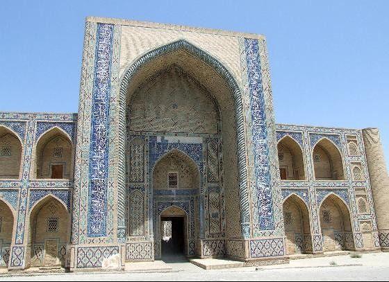 large_3639199-Ulug_Beg_Madrassah_Bukhara_Bukhara.jpg