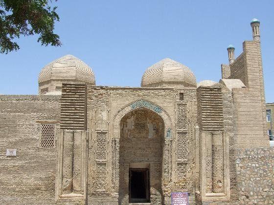 large_3642516-Magok_i_Attari_Mosque_Bukhara.jpg