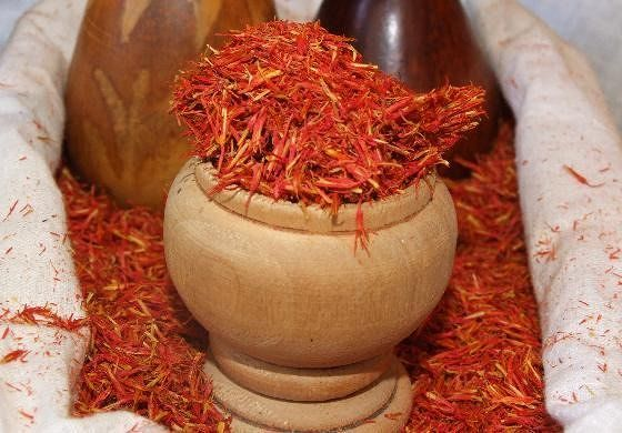 large_3642576-Saffron_Silk_Road_Spices_Bukhara.jpg