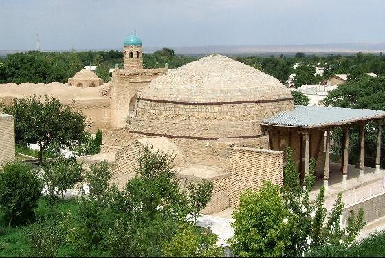 large_3648231-Nurata_mosques_Nurata.jpg