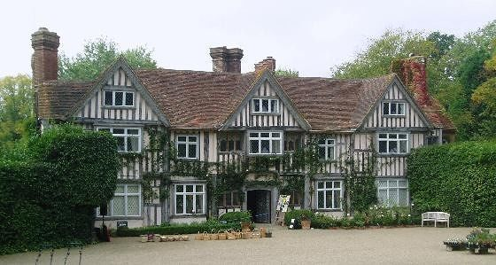 large_3702506-Pashley_Manor_the_house_East_Sussex.jpg