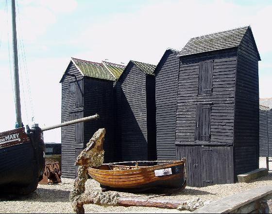 large_3702517-Beach_Hastings_Old_Town_East_Sussex.jpg