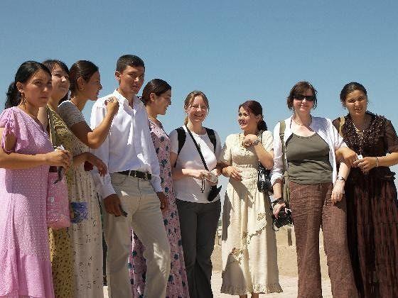 large_407142013610500-At_the_Kukhn..Uzbekistan.jpg