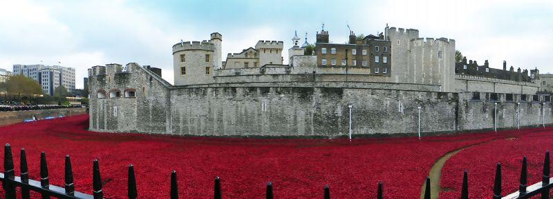 large_421443197224761-Blood_Swept_..Red_London.jpg