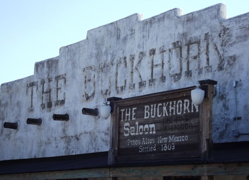 large_428138705889928-Buckhorn_Sal..ilver_City.jpg