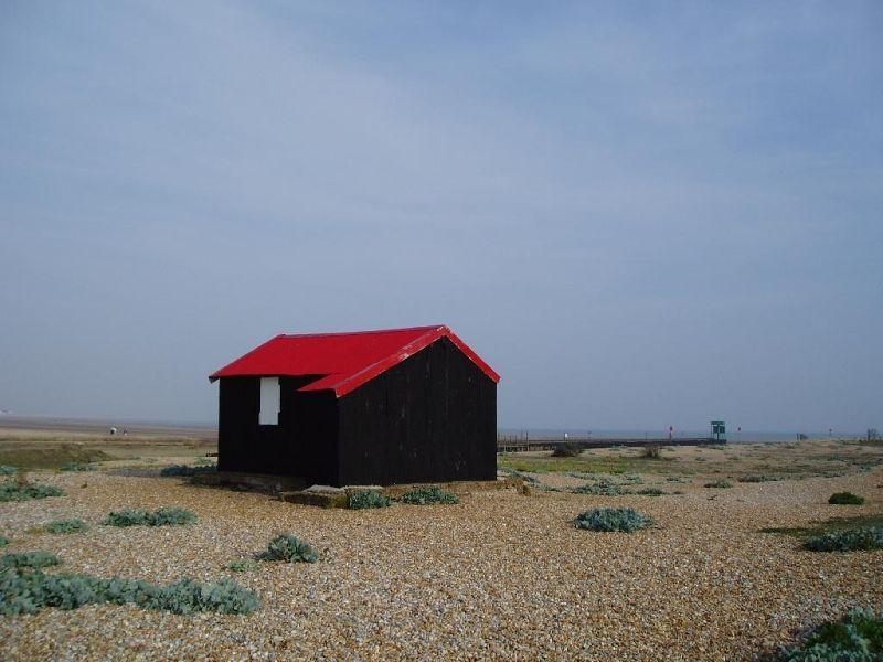 large_4328229-East_Sussex_beach_England.jpg