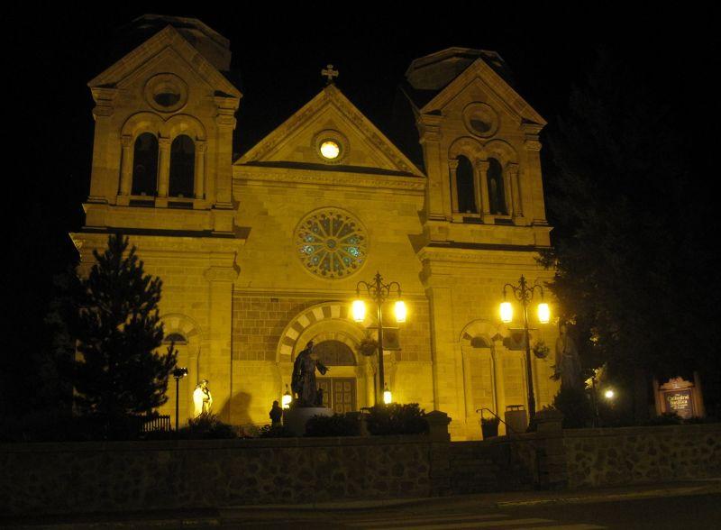 large_444444985918363-San_Francisc..t_Santa_Fe.jpg
