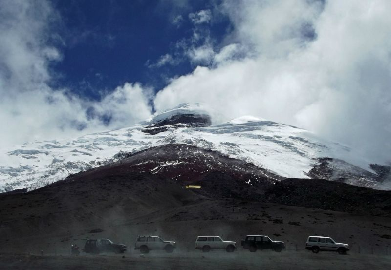 large_450527686468740-How_high_wil..e_Cotopaxi.jpg