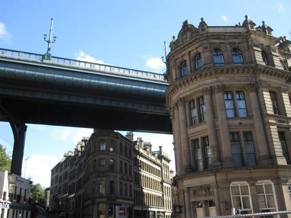 large_452482994927914-Tyne_Bridge_.._upon_Tyne.jpg