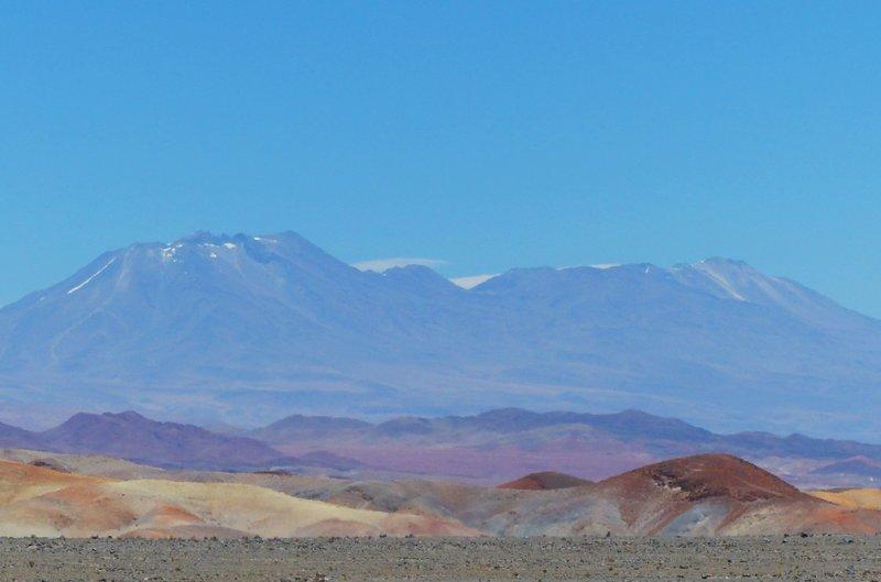 large_4_55b_Atacama_2016.jpg