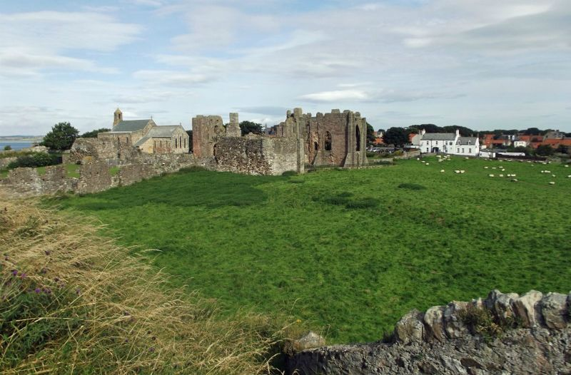 large_507520106324160-Priory_and_v..indisfarne.jpg